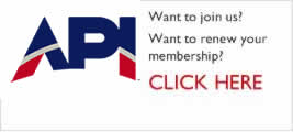 To join us or renew your membership, click here